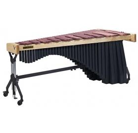 Vancore CCM 4013 Vibercore marimba - 5 oktáv