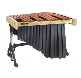 Vancore CCM 4014 padouk marimba - 2 oktáv