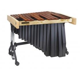 Vancore CCM 4015 honduraszi rózsafa marimba - 2 oktáv