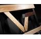 Vancore CCM 9002 honduraszi rózsafa marimba - 5.5 oktáv