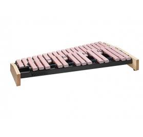 Vancore PSX 503 Vibercore xilofon - 2.5 oktáv