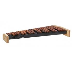 Vancore PSX 1002 honduraszi rózsafa xilofon - 3.5 oktáv