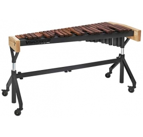 Vancore PSX 1005 honduraszi rózsafa xilofon - 3.5 oktáv