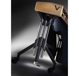 Vancore PSX 2007 Padouk xilofon - 4 oktáv