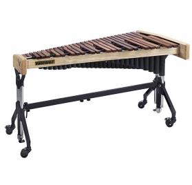 Vancore CCX 8001 honduraszi rózsafa xilofon - 4 oktáv
