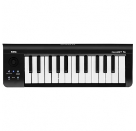 KORG MICROKEY2-25AIR USB-MIDI keyboard - Bluetooth