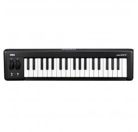 KORG MICROKEY2-37 USB-MIDI keyboard