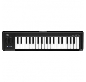 KORG MICROKEY2-37AIR USB-MIDI keyboard - Bluetooth