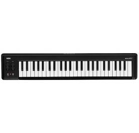 KORG MICROKEY2-49 USB-MIDI keyboard