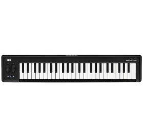 KORG MICROKEY2-49AIR USB-MIDI keyboard -  Bluetooth