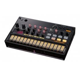 KORG VOLCA BEATS+KA350 analóg dobgép és szequenszer