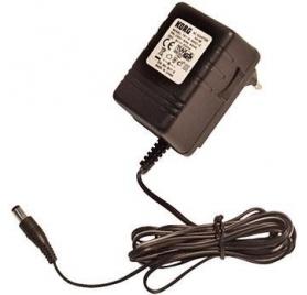 KORG KA189,9V/600mA tápegység, Electribe, AX effektek, microKORG, DT10