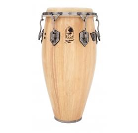 Toca Konga Traditional Series - 3 méret