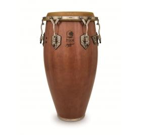 Toca Konga Traditional Series dió - 3 méret