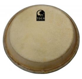 Toca Konga bőr Traditional Series - 3 méret