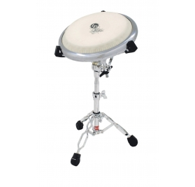 Latin Percussion Compact Conga - 2 méretben