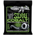 Ernie Ball Cobalt Bass Slinky 5/45-130 basszusgitár húrkészlet