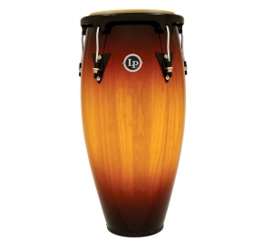 Latin Percussion Konga Aspire - Vintage Sunburst