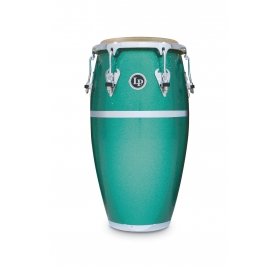 Latin Percussion Konga Matador  - Fiberglass test