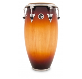 Latin Percussion Konga - Classic Top Tuning