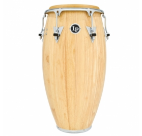 Latin Percussion Konga Classic - Natur