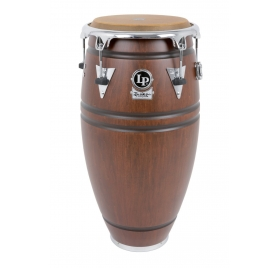 Latin Percussion Konga Classic Top Tuning Richie Garcia Signature