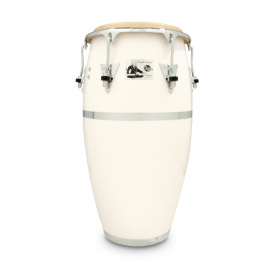 Latin Percussion Konga Legends Candido Camero
