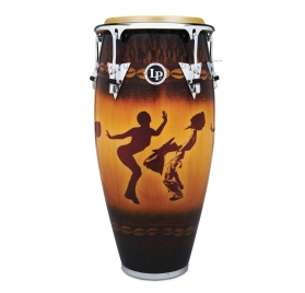 Latin Percussion Konga Paoli Meijas Signature