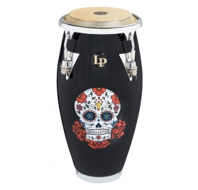 Latin Percussion Konga Mini Karl Perazzo