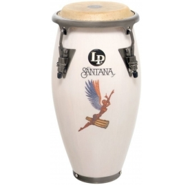 Latin Percussion Konga Santana Mini Tunable