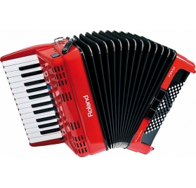 Roland FR 1X harmonika