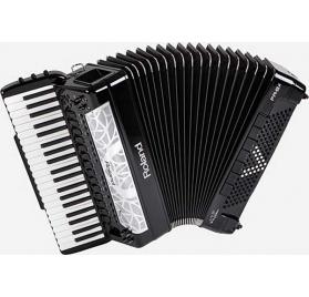 Roland FR 8X /FR 8XB harmonika