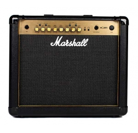 Marshall MG30GFX kombó - 30 Watt