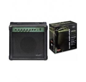 STAGG 20 BA basszusgitár kombó - 20 Watt