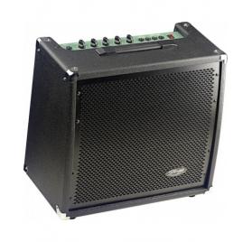 STAGG 60 BA basszusgitár kombó - 60 Watt