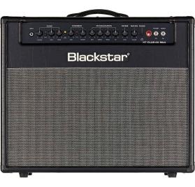Blackstar HT CLUB 40 csöves gitárkombó 40W