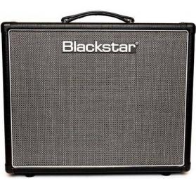 Blackstar HT-20C csöves gitárkombó 20 Watt