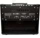 Blackstar HT-20R MkII csöves gitárkombó 20 Watt