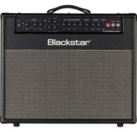 Blackstar HT-60 STAGE csöves gitárkombó, 60 W