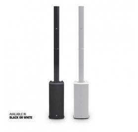 LD Systems MAUI 11 G2 Black hordozható hangrendszer