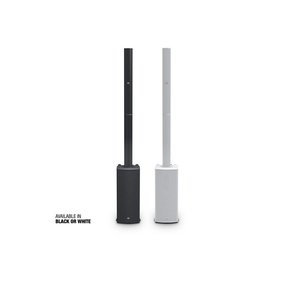 LD Systems MAUI 11 G2 hordozható hangrendszer