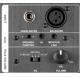 Tannoy Reveal 402 aktív stúdió monitor 50 W