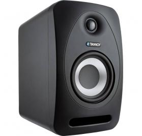 Tannoy Reveal 402 aktív stúdió monitor szett 50 W