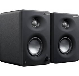 Alesis M1 Active 330 USB aktív stúdió monitor hangfalpár - 20 watt
