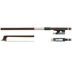 GEWA PURE hegedű vonó