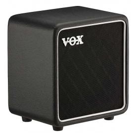 Vox BC108 gitárláda - 25 watt