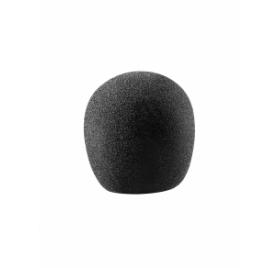 Audio-Technica AT8114 gömb alakú mikrofonszivacs, ATM710/ATM510/AE5400/AE3300