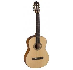 Jose de Felipe DF1 klasszikus gitár 4/4