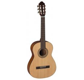 Jose de Felipe DF3 klasszikus gitár 4/4