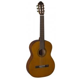 Jose de Felipe DF5C klasszikus gitár 4/4
